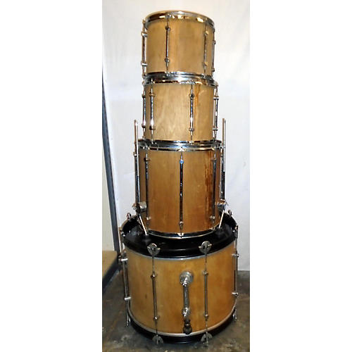 SONOR Force 3000 Drum Kit