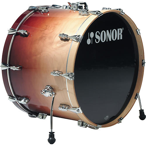 aa329a18d931 Sonor Force 3005 Bass Drum