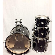 Sonor Force 3007 Drum Kit