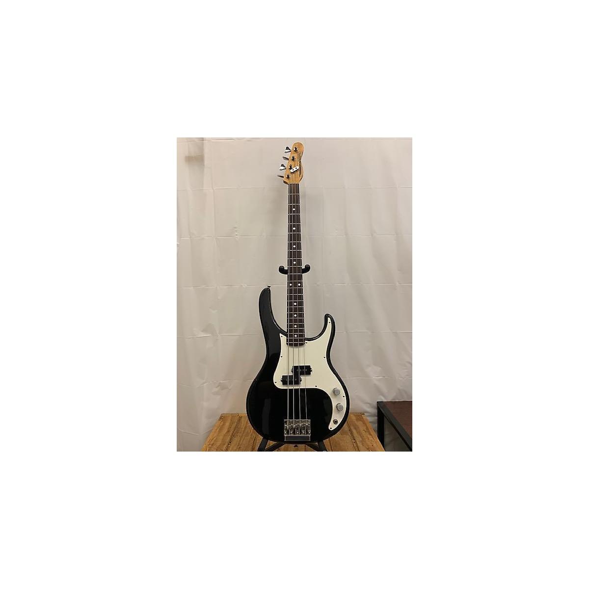 Washburn Force 4 Electric Bass Guitar