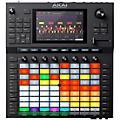 Akai Professional Force Music Production System thumbnail