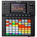 Akai Professional Force Music Production System thumbnail