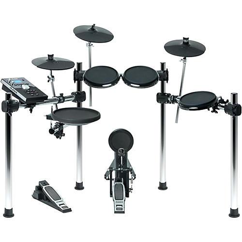 Alesis Forge 8-Piece Electronic Drum Kit