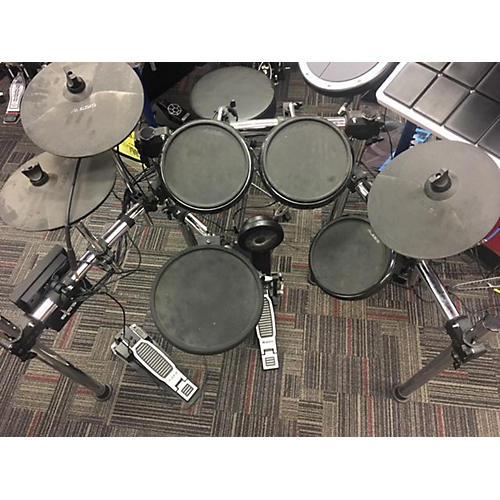 Alesis Forge Electric Drum Set