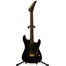 Hondo Formula 1 Series Solid Body Electric Guitar
