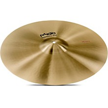 Formula 602 Heavy Crash Cymbal 18 in.