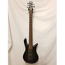 Spector Forte 5 Electric Bass Guitar