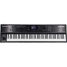 Kurzweil Forte 88-Key Stage Piano Level 1