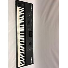 Kurzweil Forte Keyboard Workstation