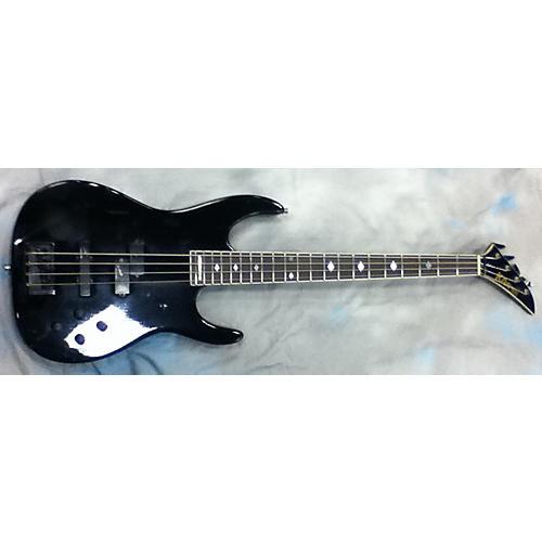 Kramer Forum III Electric Bass Guitar
