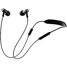 V-MODA Forza Metalla Wireless Bluetooth In-Ear Headphones