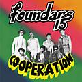 Alliance Foundars 15 - Co-operation thumbnail