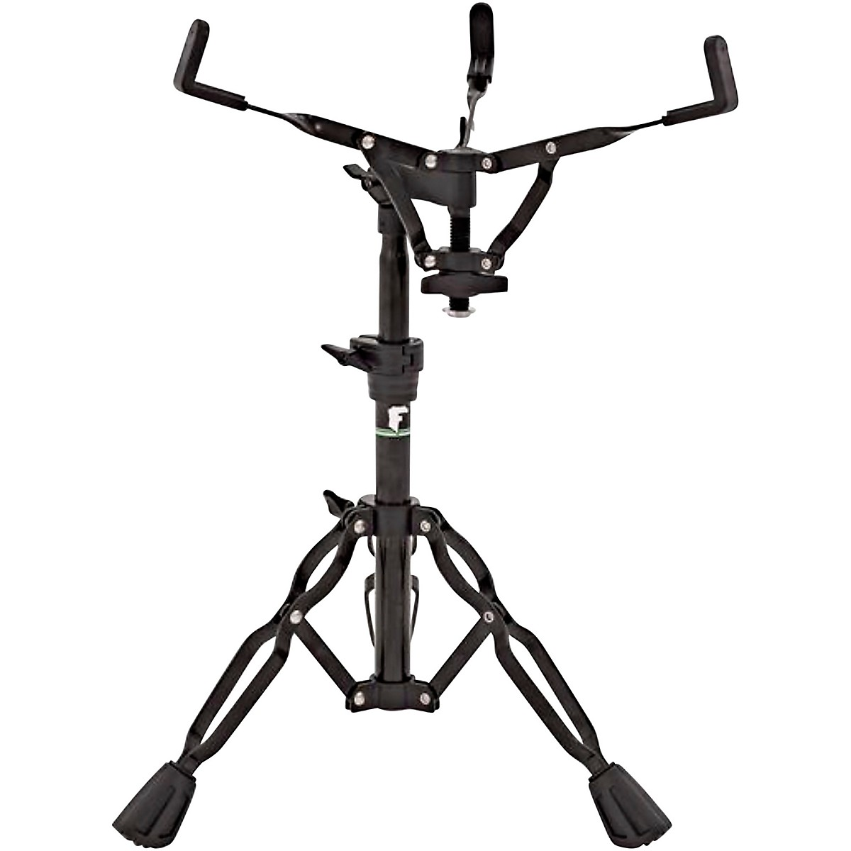 SJC Drums Foundation Shadow Snare Stand