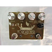 CopperSound Pedals Foxcatcher Effect Pedal