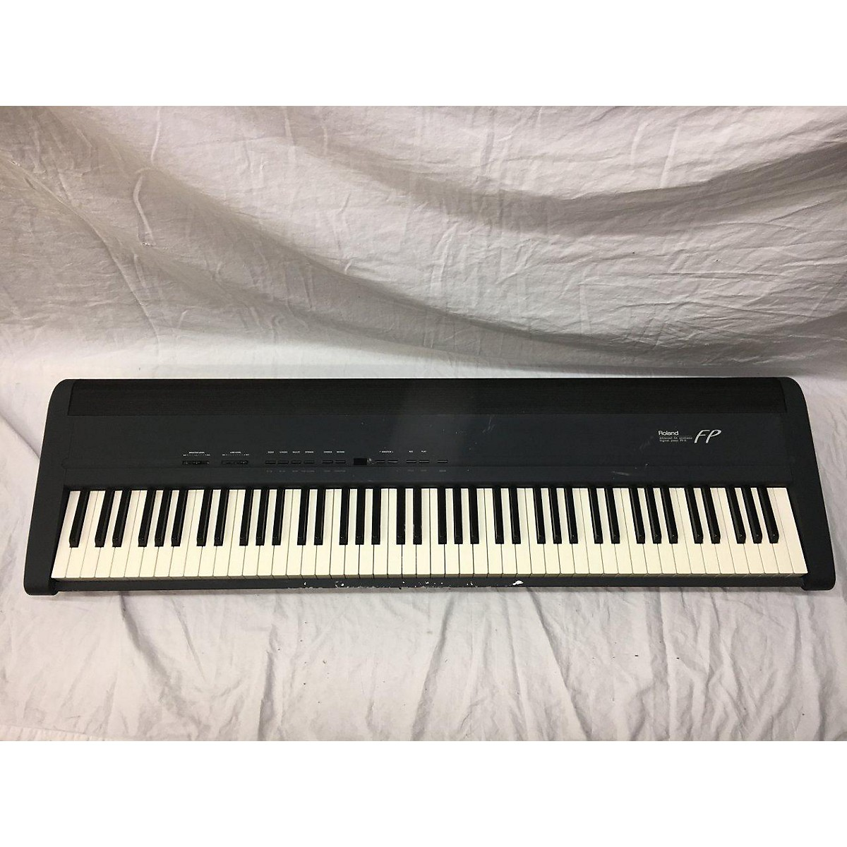 Roland Fp 8 Stage Piano
