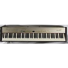 Roland Fp3 Stage Piano