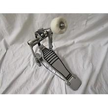 Yamaha Fp6110 Single Bass Drum Pedal