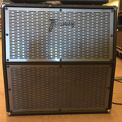 Framus Fr412 Guitar Cabinet