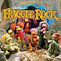 Alliance Fraggles - Best Of Jim Henson's Fraggle Rock thumbnail