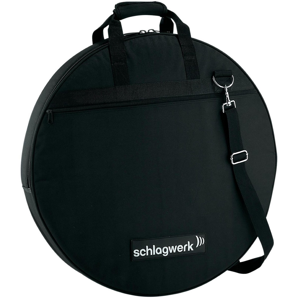 Schlagwerk Frame Drum Bag