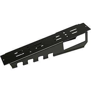 rockboard frame xl pedalboard large power supply mounting solution guitar center. Black Bedroom Furniture Sets. Home Design Ideas