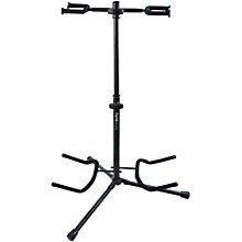 Guitar Stands Amp Wall Hangers Guitar Center
