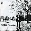 Alliance Francesco Guccini - Due Anni Dopo thumbnail