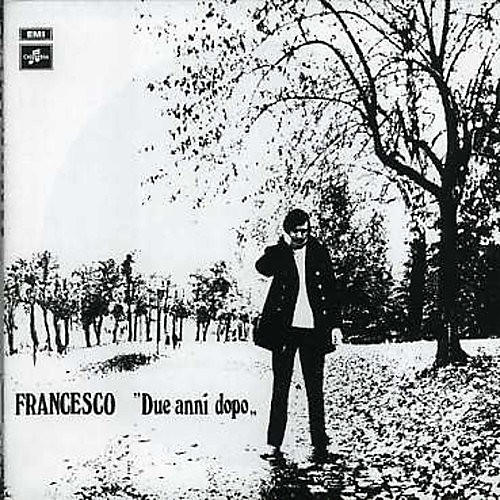Alliance Francesco Guccini - Due Anni Dopo