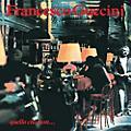 Alliance Francesco Guccini - Quello Che Non thumbnail