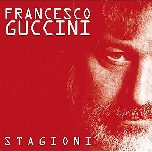 Alliance Francesco Guccini - Stagioni