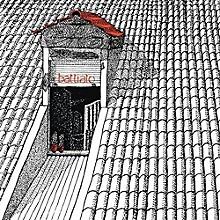 Franco Battiato - Battiato