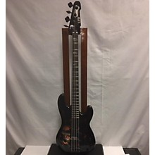 ESP Frank Bello Electric Bass Guitar