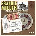 Alliance Frankie Miller - A Letter Home From Korea thumbnail