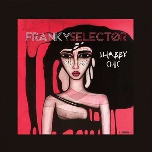 Alliance Franky Selector - Shabby Chic