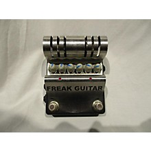AMT Electronics Freak Guitar Effect Pedal