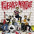 Alliance Freaks of Nature - Freaks Of Nature thumbnail
