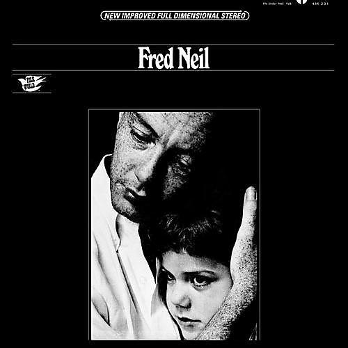 Alliance Fred Neil - Fred Neil