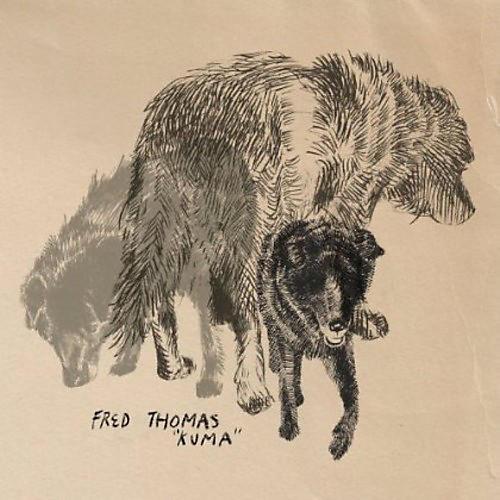 Alliance Fred Thomas - Kuma