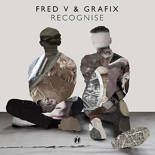 Alliance Fred V & Grafix - Recognise