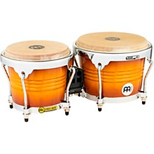 Free Ride Bongo 200 Series Gold Amber Burst