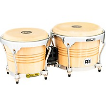 Free Ride Bongo 200 Series Natural