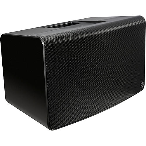 Mackie FreePlay LIVE Portable Rechargeable PA Speaker with Bluetooth