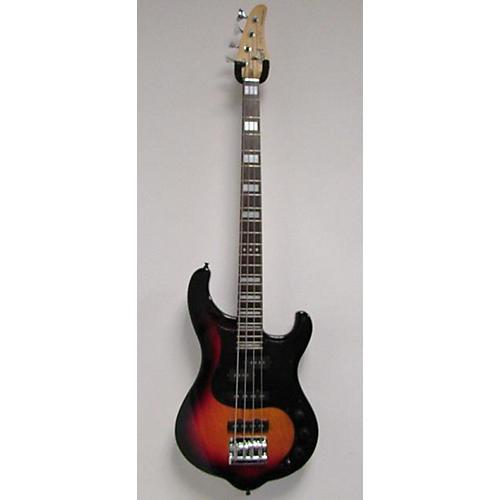 Cort Freedom Bass Electric Bass Guitar