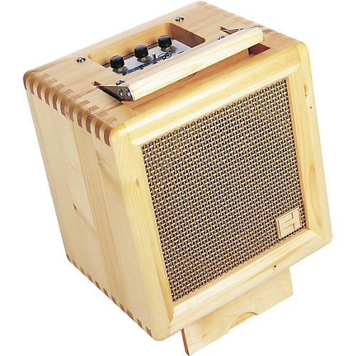 electro harmonix freedom rechargeable battery powered amp guitar center. Black Bedroom Furniture Sets. Home Design Ideas