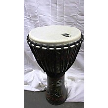 Toca Freestyle 12 Djembe