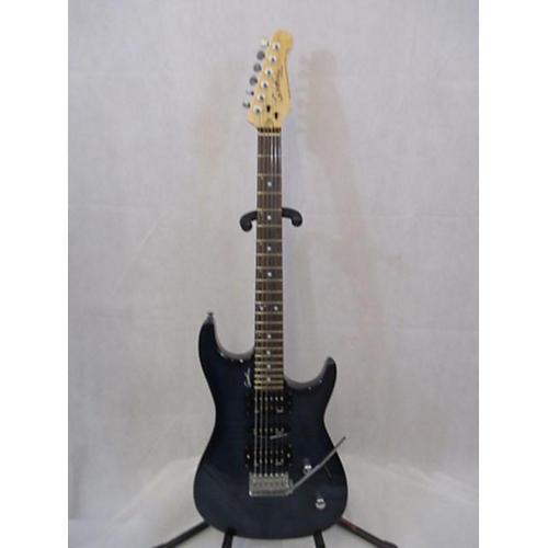 Godin Freeway Classic Solid Body Electric Guitar