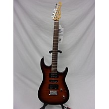 Godin Freeway Classic Solid Body Electric Guitar