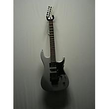 Godin Freeway Floyd Solid Body Electric Guitar