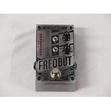 Digitech Freqout Effect Pedal
