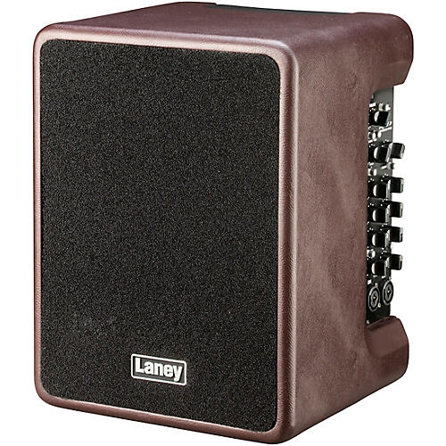 Laney Fresco 35W 1x8 Guitar Combo Amp